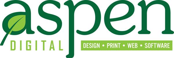 aspen logo 2015 option 2