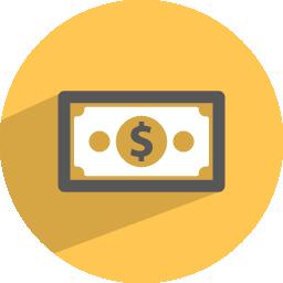 dollar-icon-256