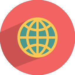 domains-icon-256