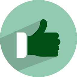 thumbs-up-icon-256
