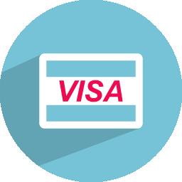 visa-icon-256