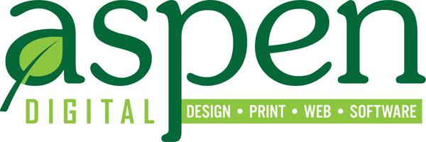 aspen logo 2015 option 3